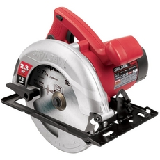 Skil 13 Amp 7-1/4In. Circular Saw Kit
