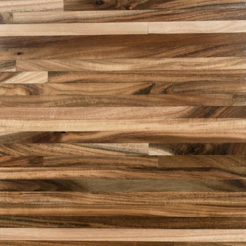 Acacia Butcher Block Countertop 8ft 96in X 25in