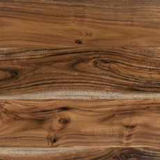 Acacia Wide Board Countertop 8ft.