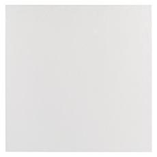 Le Terre White Porcelain Tile