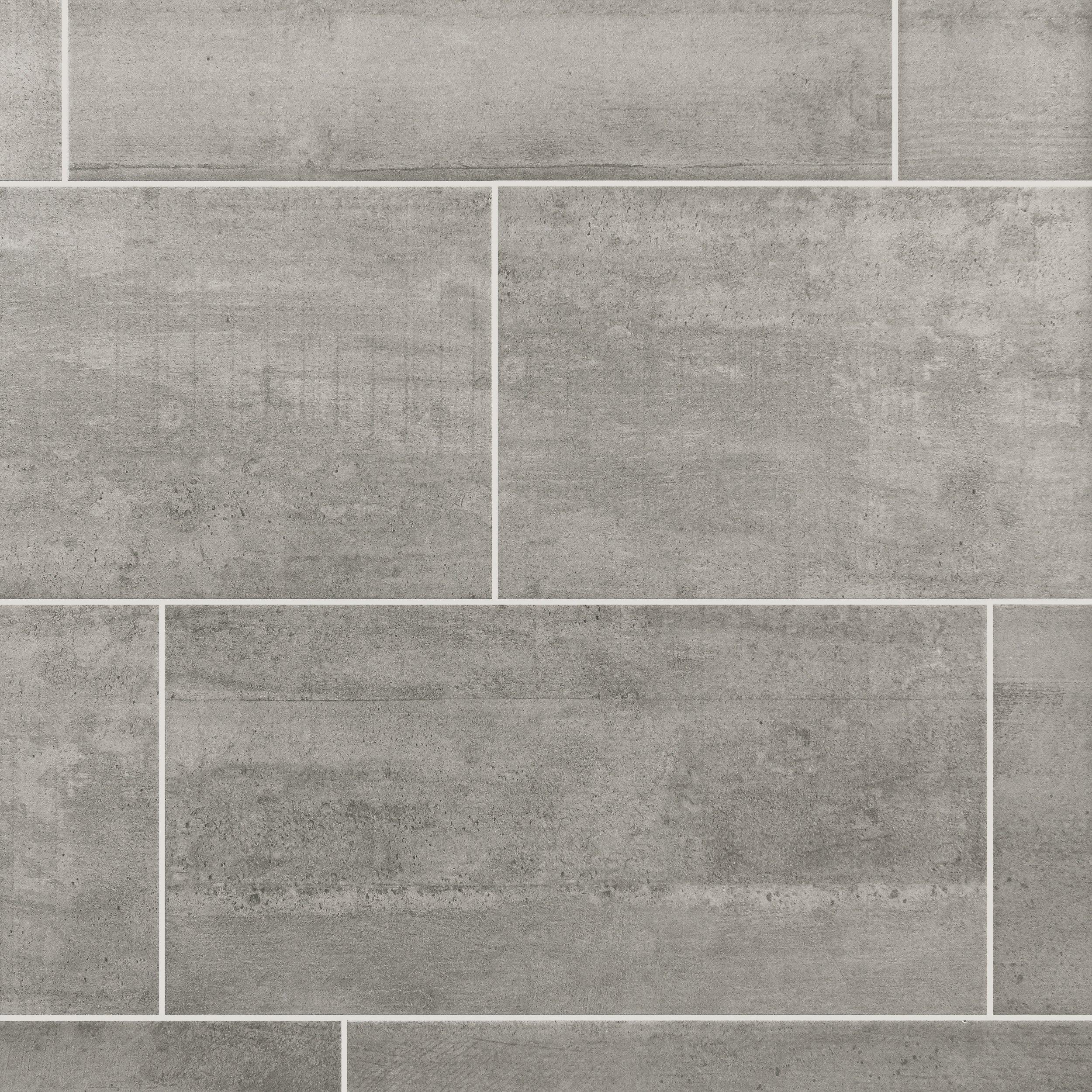 and flooring tile overview s buyers floors floor buyer guide travertine