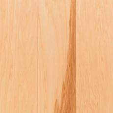 Hickory Natural Locking Engineered Hardwood