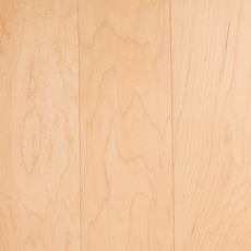 Maple Natural Locking Engineered Hardwood