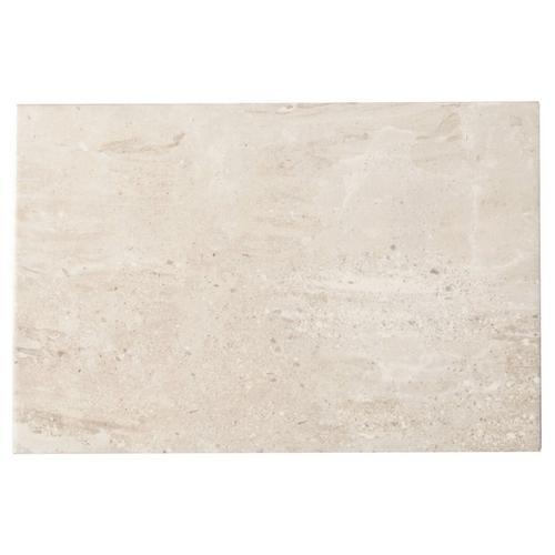 Roman White Marble Ceramic Tile 8 X 12 100138171 Floor And Decor