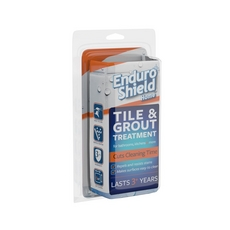 EnduroShield Tile and Grout Treatment Cleaner