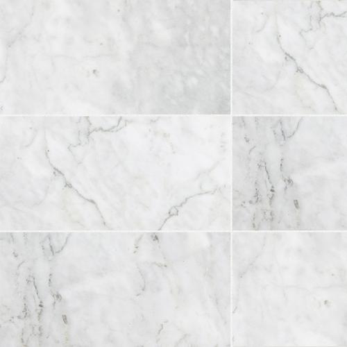 marble tile floor texture.  Ocean Silver Marble Tile 12in x 24in 100139336 Floor and Decor