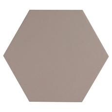 Le Terre Gray Porcelain Tile