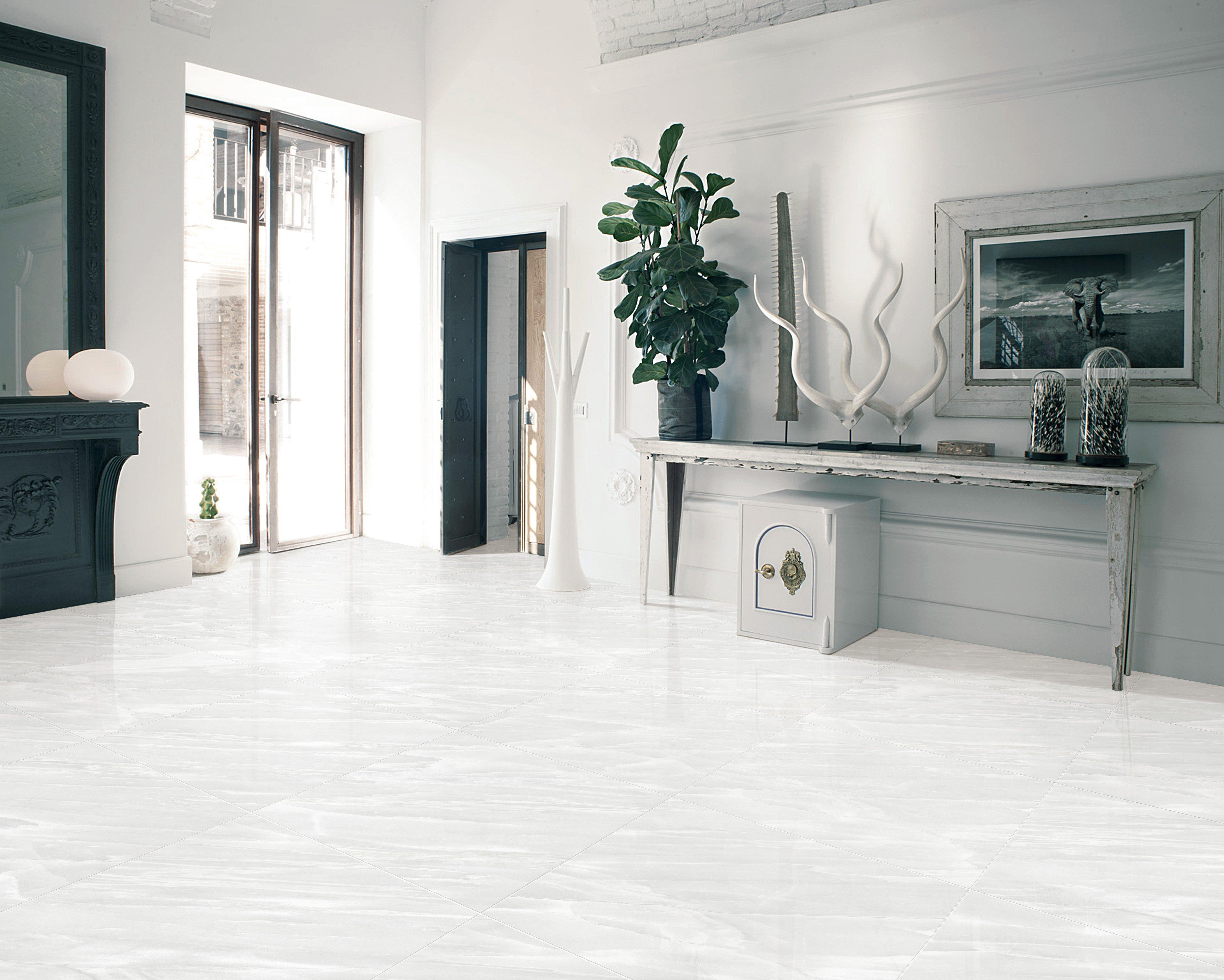 white porcelain tile floor. Tap To Zoom White Porcelain Tile Floor T