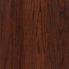 Chocolate Oak Engineered Hardwood