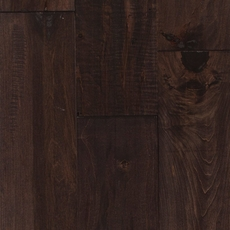Wool Oak Engineered Hardwood