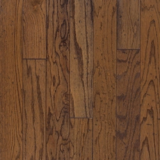 Antique Natural Oak Engineered Hardwood
