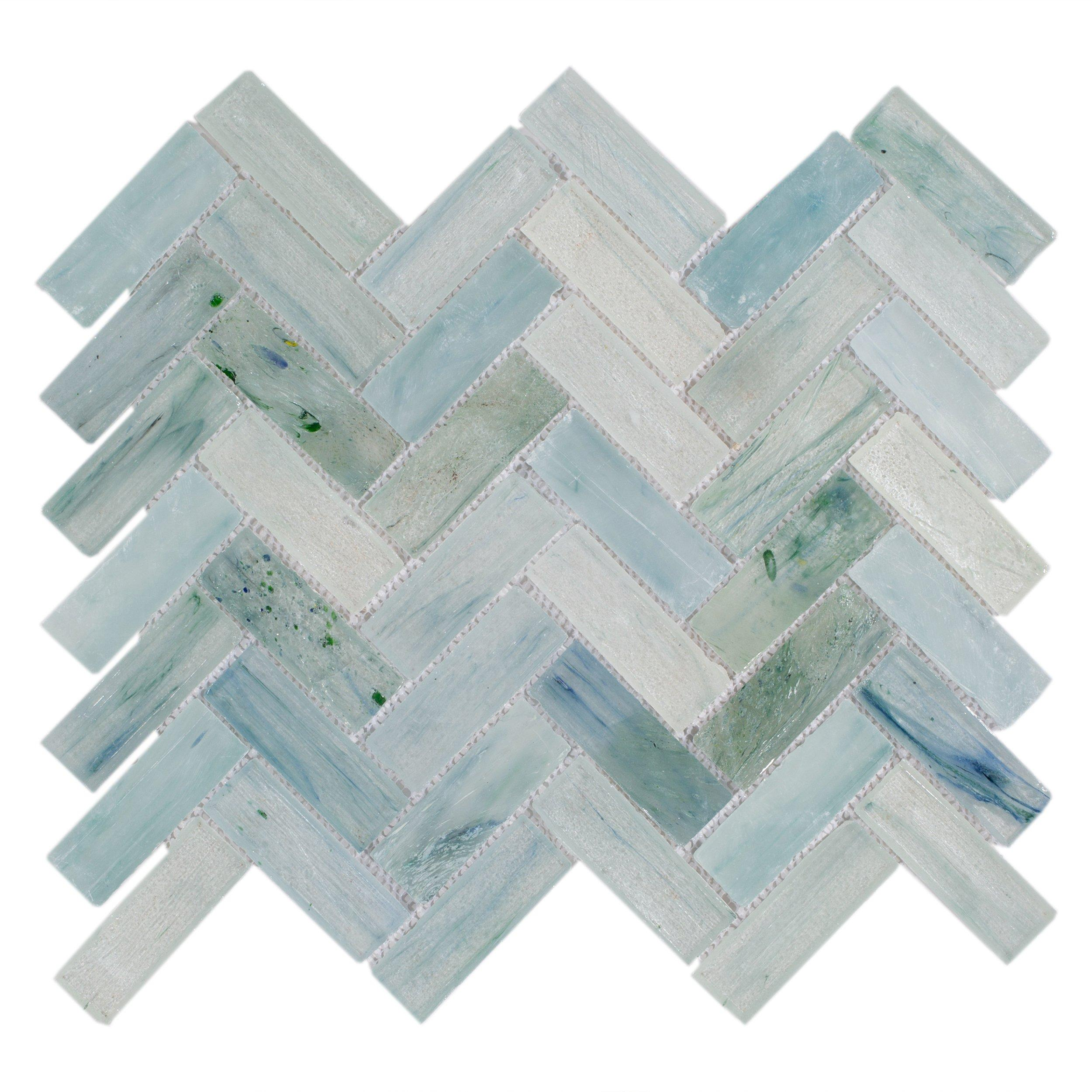 100 floor and decor coupon flooring and carpet at brian floor and decor coupon decorative glass tile floor decor
