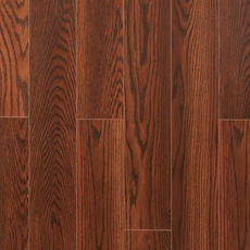 American Sprit Grove Hill Oak Laminate