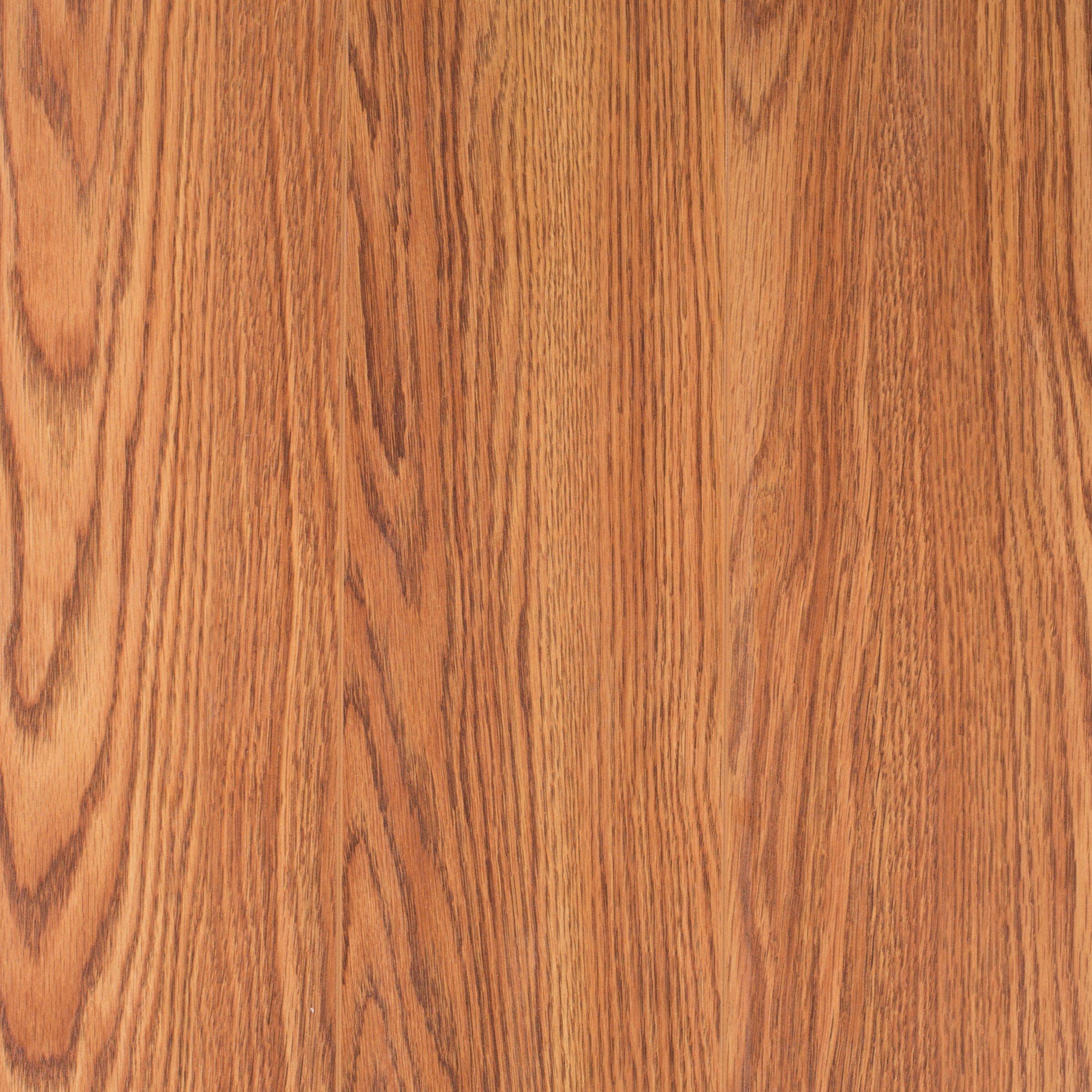 Bellawood Brazilian Koa Flooring Reviews Elegant Home