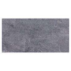 Silver Gray Quartz Tile