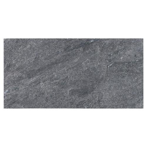 Silver Gray Quartz Tile 12 X 24 100155571 Floor And Decor