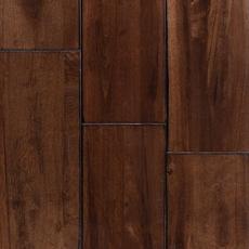 Brownstone Birch Solid Hardwood