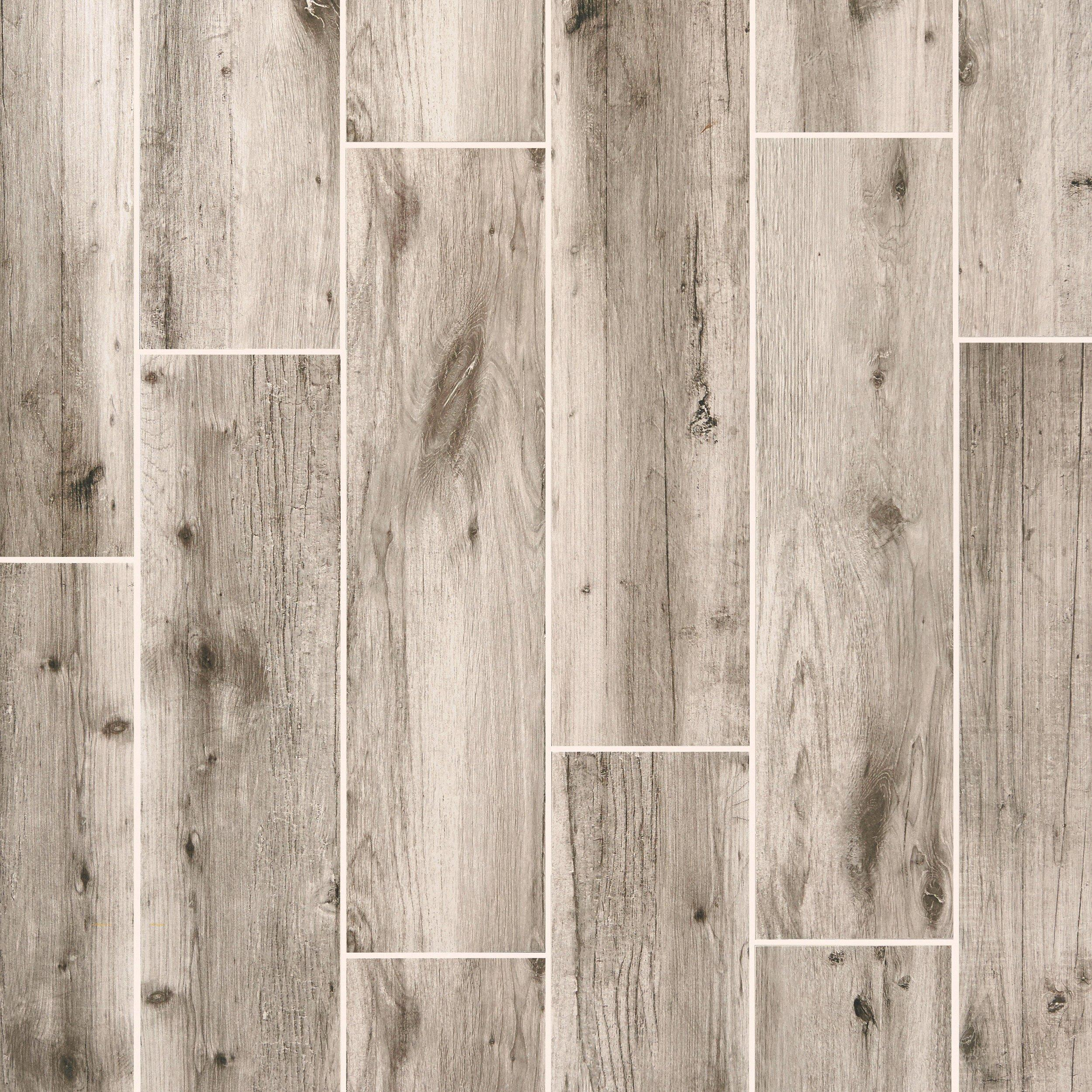Wood plank tile wood look tile floor decor dailygadgetfo Image collections