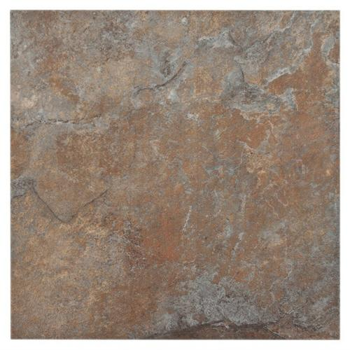 Laredo Multi Color Ceramic Tile Sample 18 X 18 100166453 Floor