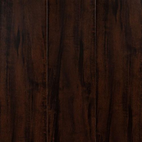Kahlua Smooth Beveled Laminate Sample 8mm 100169739 Floor And