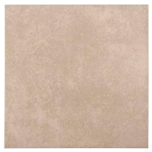 ceramic tile flooring samples. Perfect Flooring On Ceramic Tile Flooring Samples A