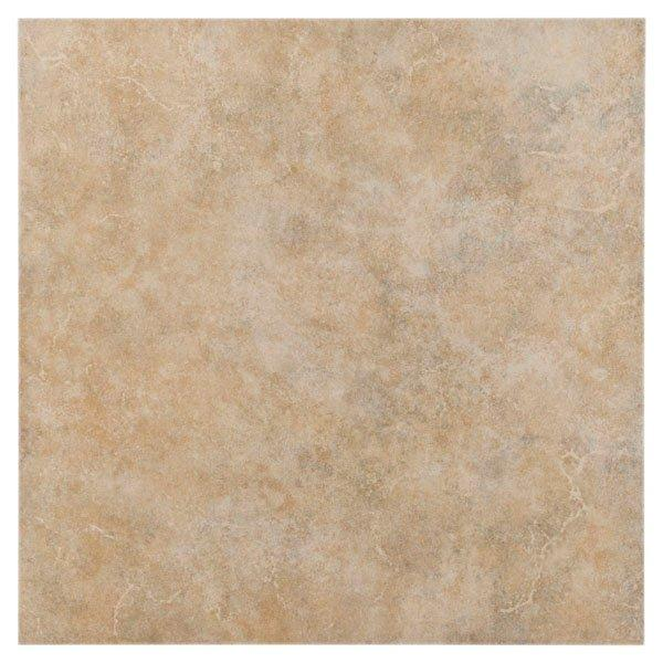 ceramic tile flooring samples. Wonderful Flooring Milano Giallo White Body Ceramic Tile Sample  20 X 100170380  Floor  And Decor In Flooring Samples B