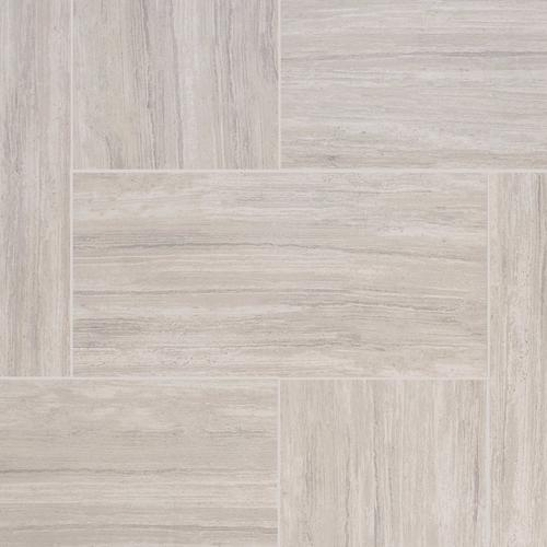 Classic Bianca Porcelain Tile 12 X 24 100175686 Floor And Decor