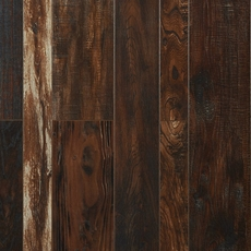 Bruce Old Homestead Forest Random Width Laminate
