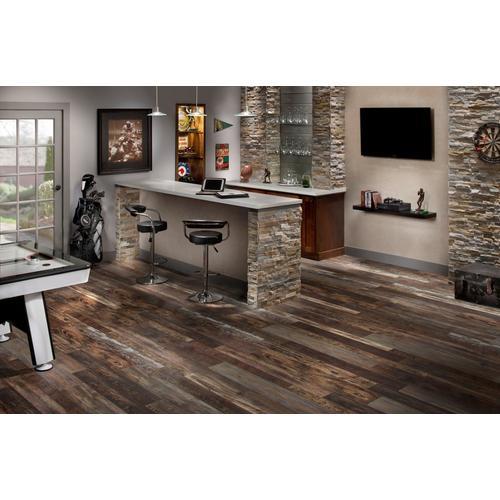 Bruce Laminate Flooring bruce laminate flooring warranty Click To Zoom