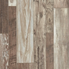 Bruce Old Homestead Timber Random Width Laminate 12mm