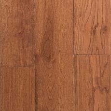 Winchester Oak Solid Hardwood