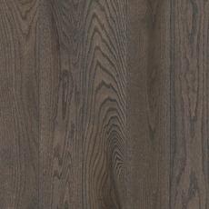 Oak Coastline Solid Hardwood