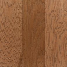 Chestnut Hickory Distressed Engineered Hardwood