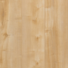 Hampstead Maple Wood Hand Scraped Laminate