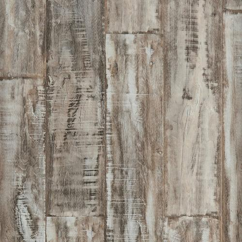 Antique Oak Hand Scraped Laminate 12mm 100181783 Floor And Decor