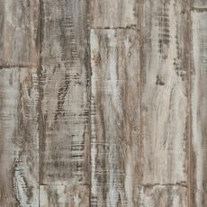 Hampstead Antique Oak Hand Scraped Laminate 12mm