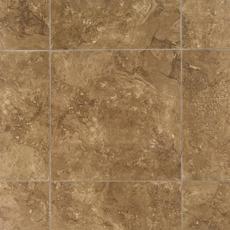 Sedona Chestnut Ceramic Tile