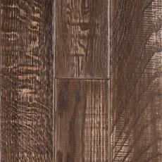 Stone Oak Locking Solid Hardwood 5 8in X 4 5 8in