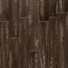 Timberclick Stone Oak Distressed Solid Hardwood