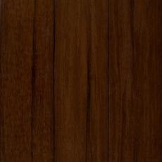 Eco Forest Silva Caramella Engineered Stranded Bamboo
