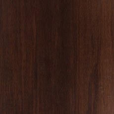 Eco Forest Arabica Wide Board Engineered Stranded Bamboo