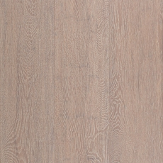 Eco Forest White Oak Solid Stranded Bamboo