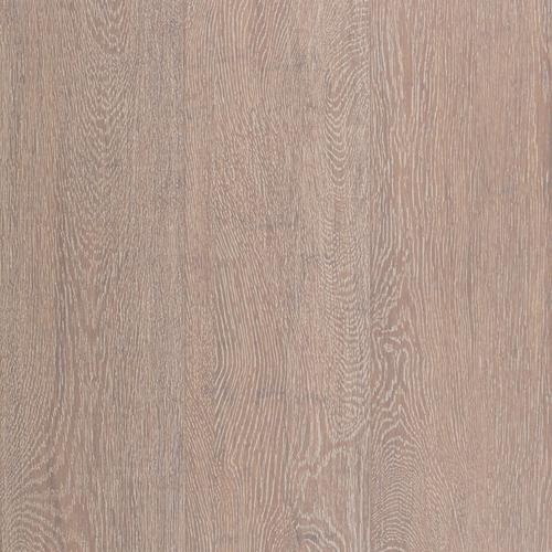 White Oak Distressed Solid Stranded Bamboo - 9/16in. x 8 3 ...