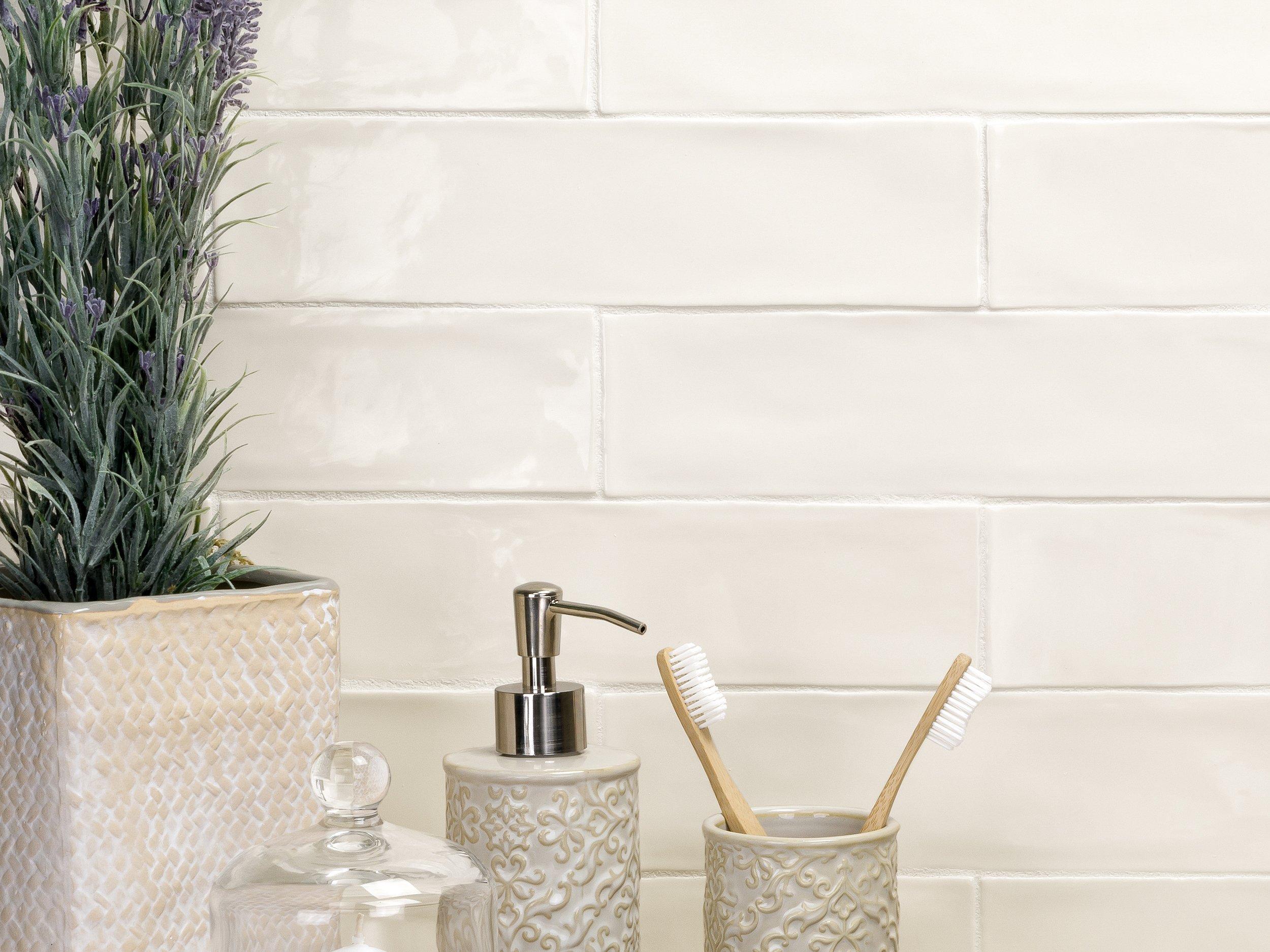 porcelain tile backsplash wood tap to zoom artisan oyster porcelain tile 12 100185784 floor and decor