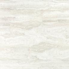 Casa Moderna Arctic White Vinyl Plank Tile