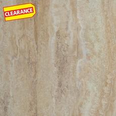 Clearance! Casa Moderna Arctic Beige Vinyl Plank Tile