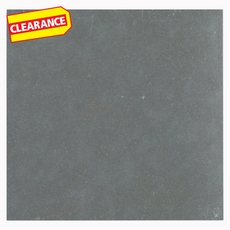 Clearance! Lake Blue Riven Limestone Tile