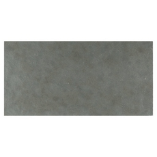 Lake Blue Velvet Limestone Tile