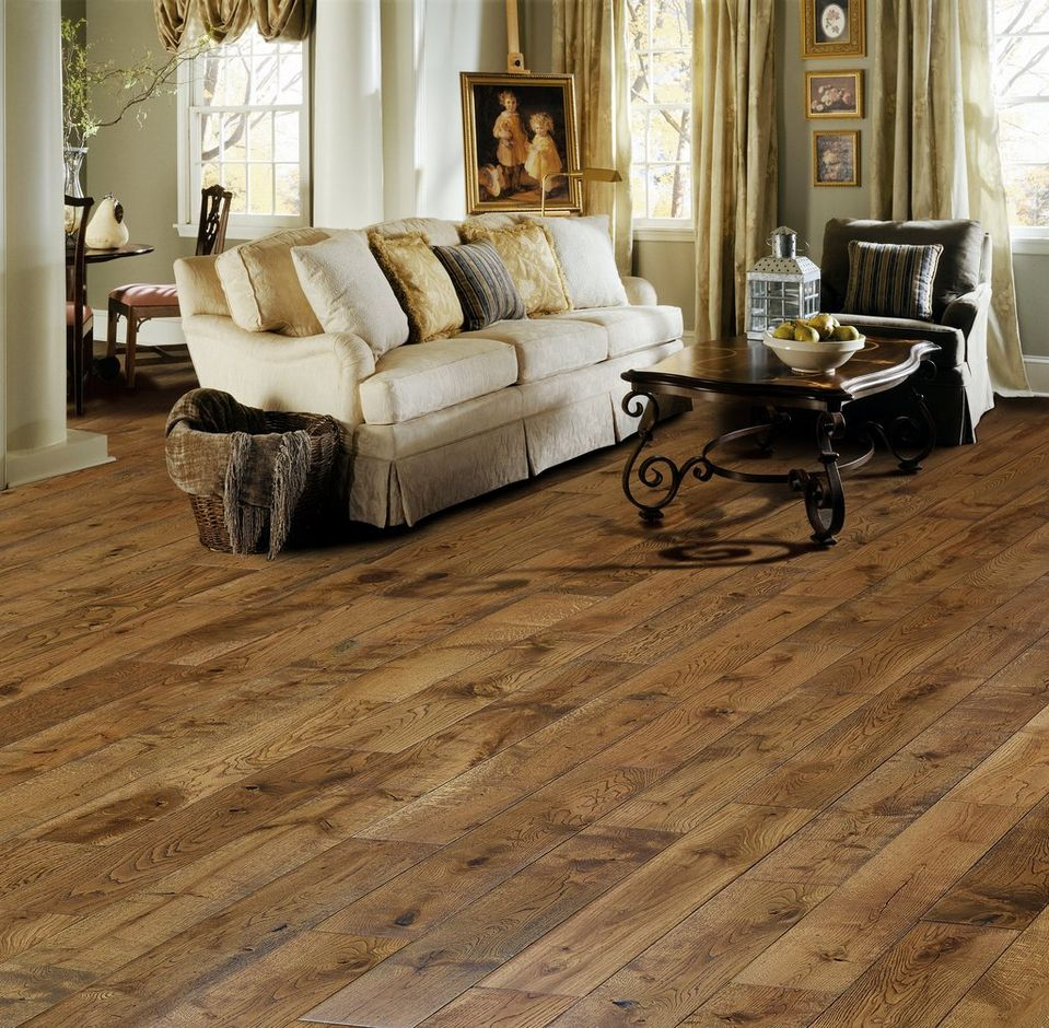 Style simplified classic floors balance and symmetry are two key elements of a classic style traditional hardwood floors wood look tile or laminate in rich deep tones are dailygadgetfo Images