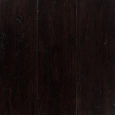 Burke Brown Oak Solid Hardwood
